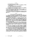Deutsches Reichsgesetzblatt 1909 003 0134.png