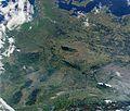 Deutschland Luftbild.jpg