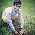 Devendra sahu trees.jpg