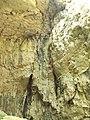 Devetashka cave 021.jpg