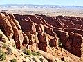 Devils Garden Trail, Arches (29601098246).jpg