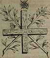 Devises heroiques, et emblemes (1614) (14747284812).jpg
