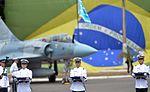 Dia do Aviador e da Força Aérea xxx (30438276876).jpg