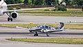 Diamond Aircraft DA-62 - OE-FBJ - Zurich International Airport-5355.jpg