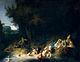 Diana bathing (Rembrandt).jpg