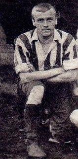Dick Evans (footballer)