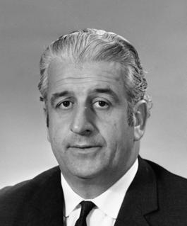 Dick Klugman Australian politician