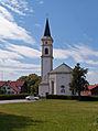 Dießen a A - Dettenschwang - Kirche v O.JPG