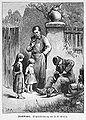 Die Gartenlaube (1887) b 869.jpg