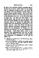 Die deutschen Schriftstellerinnen (Schindel) III 111.png