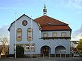Dielheim-rathaus-2012-79.JPG