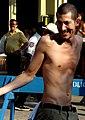 Dietch Art Parade 2007 (1351437341).jpg