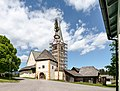 Diex Grafenbach Pfarrkirche hl. Maria Magdalena SW-Ansicht 26052017 8730.jpg