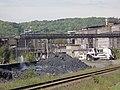Differdange Steelworks 02.jpg