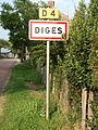 Diges-FR-89-panneau d'agglomération-01.jpg