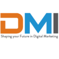 Digital Marketing Institute Logo.png