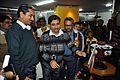 Dignitaries Visit - NCSM Pavilion - Sundarban Kristi Mela O Loko Sanskriti Utsab - Narayantala - South 24 Parganas 2015-12-23 7964.JPG