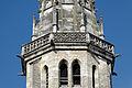Dijon Église Saint-Philibert gargouille 19.jpg