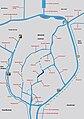 Dijver-kaart.jpg