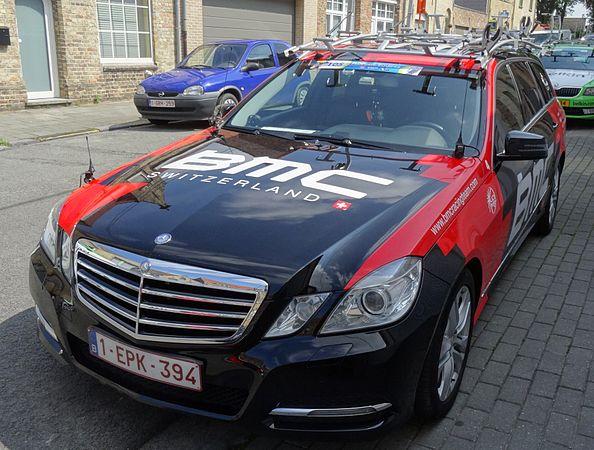 Diksmuide - Ronde van België, etappe 3, individuele tijdrit, 30 mei 2014 (A054).JPG