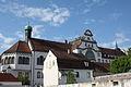 Dillingen Akademie 796.JPG