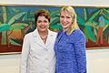 Dilma Rousseff, Margarita Louis-Dreyfus.jpg