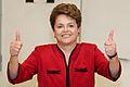 Dilma Rousseff Porto Alegre 2010.jpg