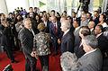 Dilma Rousseff cumprimenta Eduardo Cunha durante sessão solene no Congresso Nacional.jpg