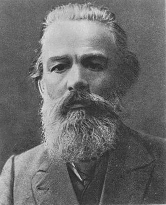Dimitar Blagoev - Dimitar Blagoev