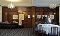 Dining room of Liverpool Athenaeum 4.jpg