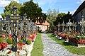 Dinkelsbühl Segringen Friedhof-023.jpg