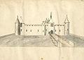 Dinteville-Château (2).jpg