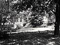 Dio osnovne škole Sveti Sava, Bijeljina.jpg