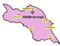 Diocese of Middlesbrough map.png