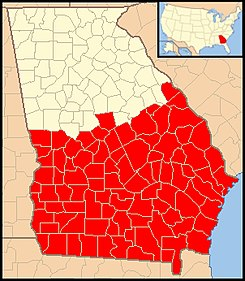 Diocese of Savannah.jpg