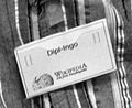 Dipl-Ingo.jpg