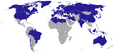 Diplomatic missions in Croatia.png