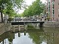 Dirck Crabethbrug Gouwe Gouda.jpg