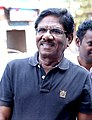Director Bharathiraja at Salim Movie Audio Launch.jpg