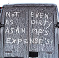 Dirty van.jpg