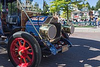 Disneyland Paris - Paddy Wagon - 20150803 09h07 (10763).jpg