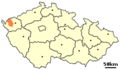District Sokolov in the Czech Republic.png
