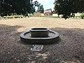 Disused fountain, parco Celio, Roma, Italia Sep 01, 2020 12-02-12 PM.jpeg