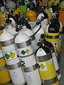 Diving cylinders.jpg