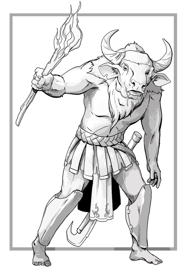 https://upload.wikimedia.org/wikipedia/commons/thumb/7/72/DnD_Minotaur.png/626px-DnD_Minotaur.png