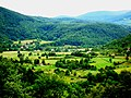 Dobrenica - panorama - panoramio.jpg