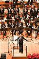 Dobrodelni koncert Vojaki za lažje otroške korake 2013 (7).jpg