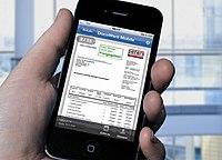 DocuWare-Mobile-1 DE neu