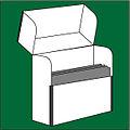 Document Box.jpg