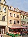 Dohnaische Straße Pirna in color 119830003.jpg
